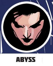 avmv_abyss.jpg