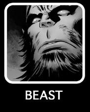 avmv_beast_I.jpg