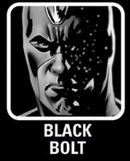 avmv_blackbolt_I.jpg