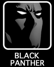 avmv_blackpanther_I.jpg
