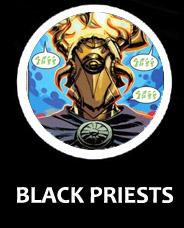 avmv_blackpriests.jpg