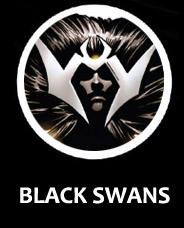 avmv_blackswans.jpg