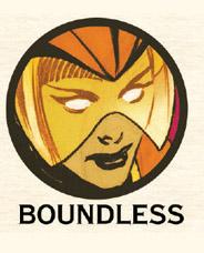 avmv_boundless.jpg