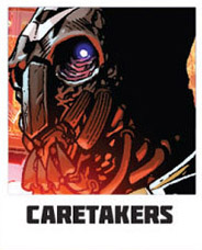 avmv_builders_caretakers.jpg