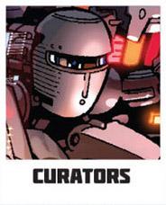 avmv_builders_curators.jpg