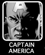 avmv_captainamerica_I.jpg
