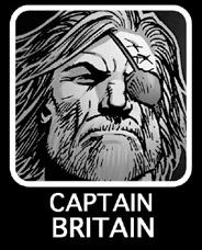avmv_captainbritain_I.jpg