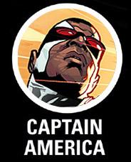 avmv_captainfalcon.jpg