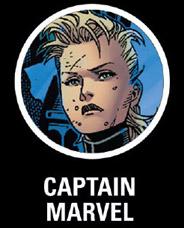 avmv_captainmarvel.jpg