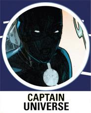 avmv_captainuniverse.jpg