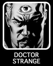 avmv_doctorstrange_I.jpg