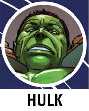 avmv_hulk_A.jpg
