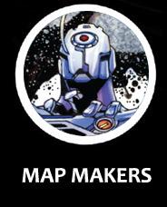 avmv_mapmakers.jpg