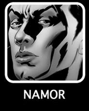 avmv_namor_I.jpg