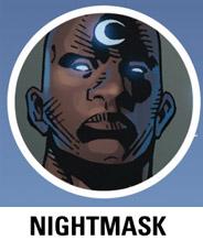 avmv_nightmask.jpg