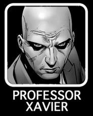 avmv_professorx_I.jpg