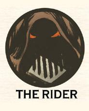 avmv_rider.jpg