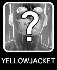 avmv_yellowjacket_I.jpg