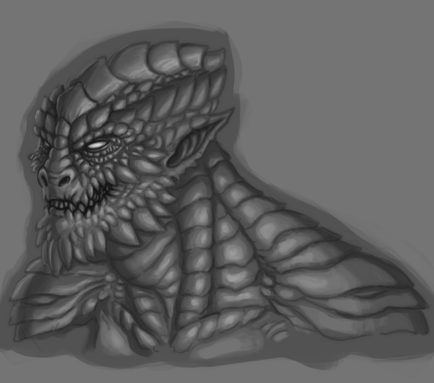 changed_face_WIP.jpg