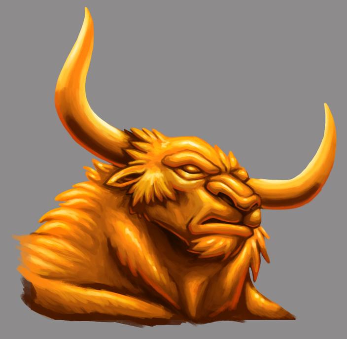 golden_yak_avatar.png