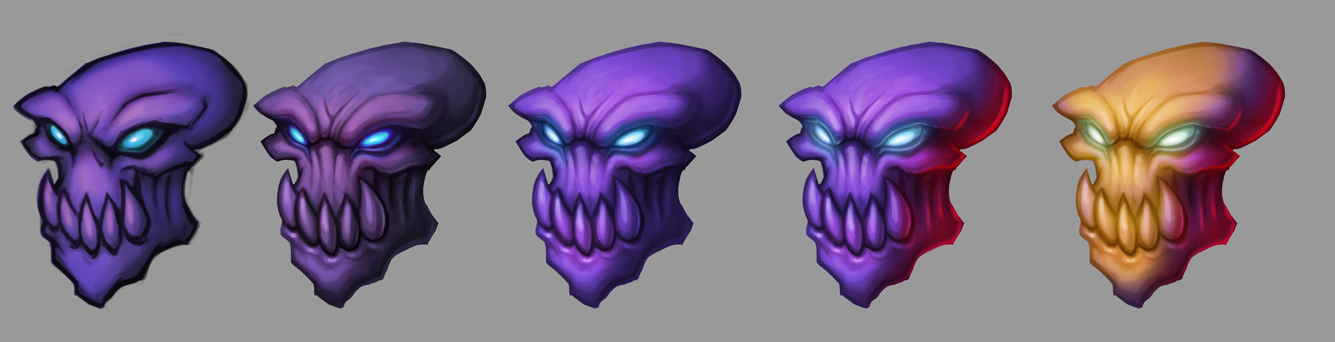 voidheads.png