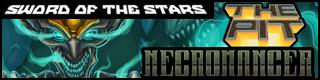 necromancer_banner.png